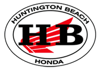 Specializing in Law Enforcement Motorcycles, Gears and Accessories -Huntington Beach Honda